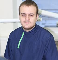 Заплавнов Станислав Игоревич
