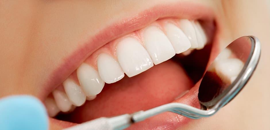 стоматология в минске
