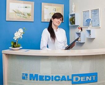 medicaldent_bg9