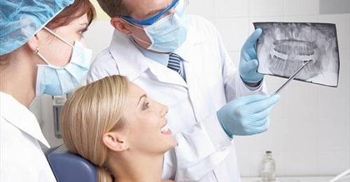Консультация ортопеда в Минске