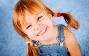 лечение кариеса у детей в Минске
