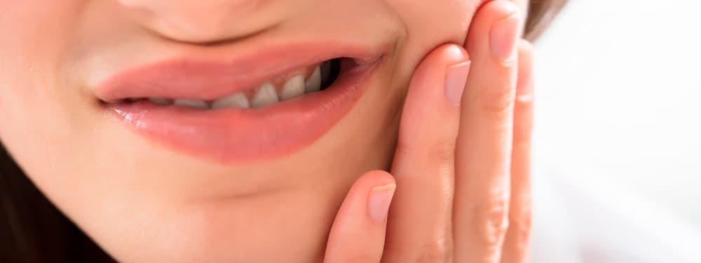 стоматология медикалдент в минске